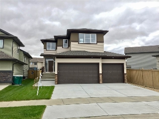 Main Photo: 10307 97 Street: Morinville House for sale : MLS(r) # E4015632