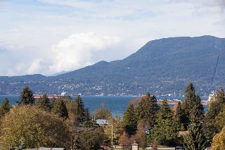 Main Photo: 4410 W 2ND Avenue in Vancouver: Point Grey House for sale (Vancouver West)  : MLS(r) # R2116912
