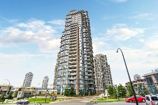 Main Photo: 1605 2077 ROSSER Avenue in Burnaby: Brentwood Park Condo for sale (Burnaby North)  : MLS(r) # R2126036