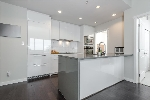 Main Photo: 1902 5728 BERTON Avenue in Vancouver: University VW Condo for sale (Vancouver West)  : MLS®# R2129611