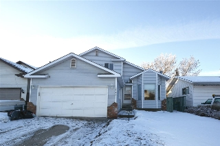 Main Photo: 3816 48 Street in Edmonton: Zone 29 House for sale : MLS(r) # E4048852