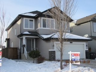 Main Photo: 31 Hartwick Way: Spruce Grove House for sale : MLS(r) # E4049944
