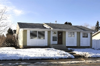 Main Photo: 15104 116 Street in Edmonton: Zone 27 House for sale : MLS(r) # E4051221