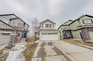 Main Photo: 6144 10 Ave in Edmonton: Zone 53 House for sale : MLS(r) # E4051776