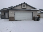 Main Photo: 5104 40 Avenue: Beaumont House for sale : MLS(r) # E4052401