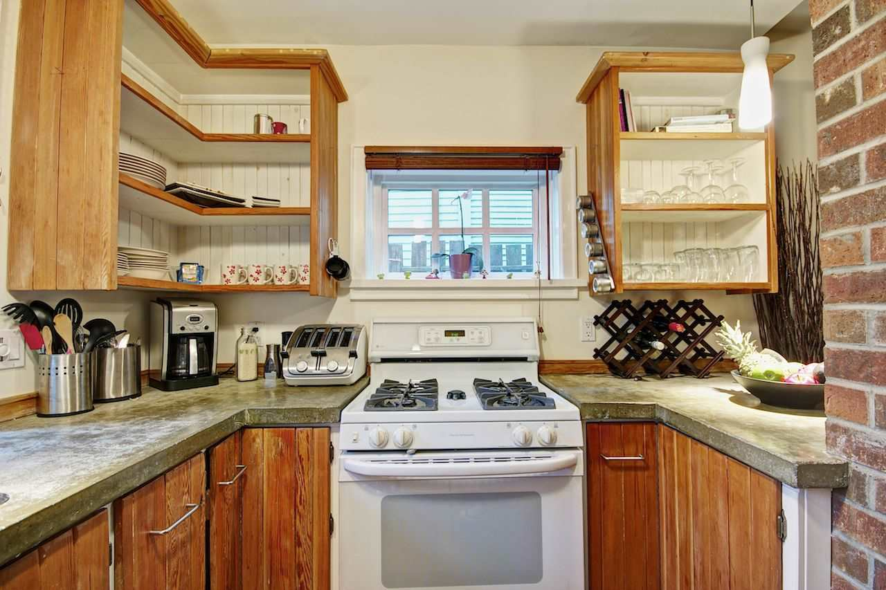 Photo 13: 1156 E PENDER Street in Vancouver: Mount Pleasant VE House for sale (Vancouver East)  : MLS(r) # R2143773