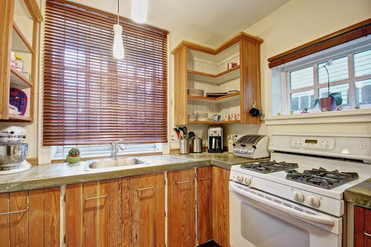Photo 14: 1156 E PENDER Street in Vancouver: Mount Pleasant VE House for sale (Vancouver East)  : MLS(r) # R2143773