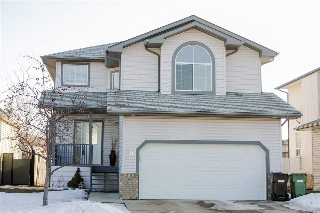 Main Photo: 10 Bridgeport Boulevard: Leduc House for sale : MLS(r) # E4056129