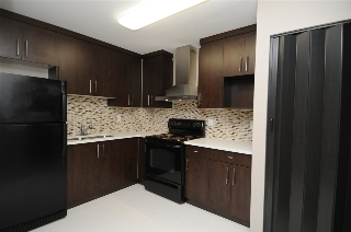 Main Photo: 1530 69 Street in Edmonton: Zone 29 Townhouse for sale : MLS(r) # E4056503