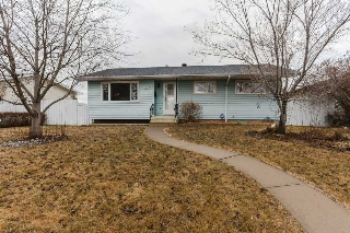 Main Photo: 10836 31 Street in Edmonton: Zone 23 House for sale : MLS(r) # E4059119