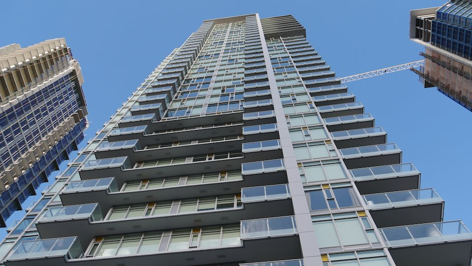 FEATURED LISTING: 3203 - 6588 NELSON Avenue Burnaby