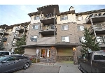 Main Photo: 104 1188 HYNDMAN Road in Edmonton: Zone 35 Condo for sale : MLS(r) # E4062008