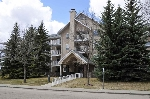 Main Photo: 403 9760 176 Street in Edmonton: Zone 20 Condo for sale : MLS(r) # E4062119