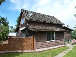 Main Photo: 261 22106 South Cooking Lake Road: Rural Strathcona County House for sale : MLS® # E4063640