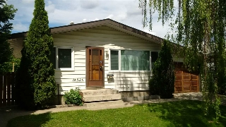 Main Photo: 16526 104 Avenue in Edmonton: Zone 21 House for sale : MLS(r) # E4063931