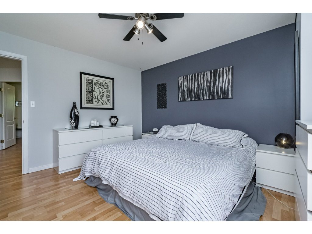 Photo 10: 33731 ERSKINE Avenue in Mission: Mission BC House 1/2 Duplex for sale : MLS® # R2166337