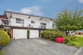 "Main Photo: 10511 REYNOLDS Drive in Richmond: Woodwards House for sale in ""WOODWARDS"" : MLS(r) # R2168374"