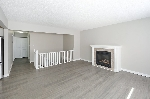 Main Photo: 1224 65 Street in Edmonton: Zone 29 House for sale : MLS(r) # E4065097