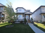 Main Photo: 309 Avena Link: Leduc House for sale : MLS(r) # E4066170