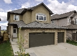 Main Photo: 5564 Poirier Way: Beaumont House for sale : MLS(r) # E4066229