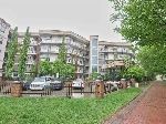 Main Photo: 213 9507 101 Avenue in Edmonton: Zone 13 Condo for sale : MLS(r) # E4066424