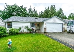 Main Photo: 1840 DAHL Crescent in Abbotsford: Central Abbotsford House for sale : MLS® # R2177133