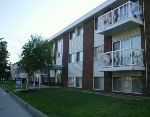 Main Photo: 306 10920 124 Street in Edmonton: Zone 07 Condo for sale : MLS(r) # E4069580