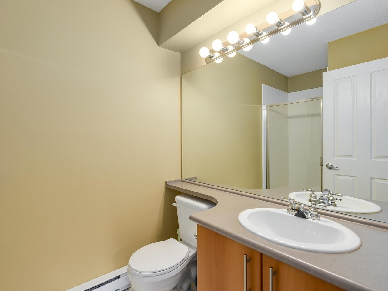 "Photo 15: 47 9333 SILLS Avenue in Richmond: McLennan North Townhouse for sale in ""Jasmine Lane"" : MLS(r) # R2178916"