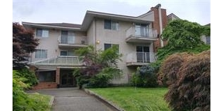 "Main Photo: 210 1187 PIPELINE Road in Coquitlam: New Horizons Condo for sale in ""PINE COURT"" : MLS(r) # R2185966"