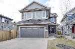 Main Photo: 5430 Edworthy Way in Edmonton: Zone 57 House for sale : MLS® # E4073341