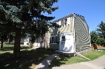 Main Photo: 8023 178 Street in Edmonton: Zone 20 Townhouse for sale : MLS® # E4073739