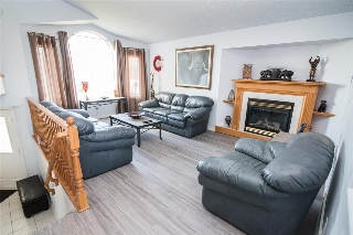 Main Photo: 6736 166 Avenue in Edmonton: Zone 28 House for sale : MLS® # E4076741