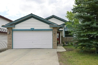 Main Photo: 5 HARVEST PARK Road NE in Calgary: Harvest Hills House for sale : MLS® # C4131920