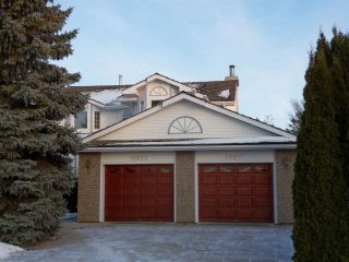 Main Photo:  in Edmonton: Zone 27 House for sale : MLS® # E4077217