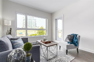 "Main Photo: 302 4468 DAWSON Street in Burnaby: Brentwood Park Condo for sale in ""THE DAWSON"" (Burnaby North)  : MLS® # R2198980"