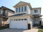 Main Photo:  in Edmonton: Zone 03 House for sale : MLS® # E4078785