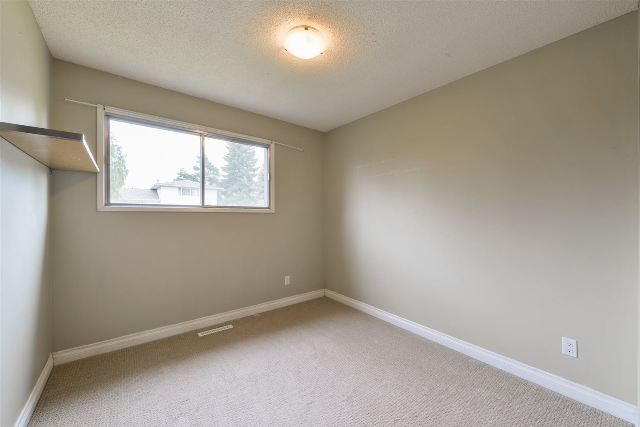 Photo 15: 11415 42 Avenue in Edmonton: Zone 16 House for sale : MLS® # E4081744