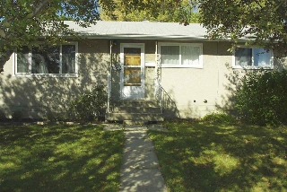 Main Photo: 10962 165 Street in Edmonton: Zone 21 House for sale : MLS® # E4082521