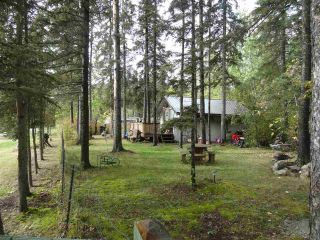 Main Photo: 6309 Shedden Drive: Rural Lac Ste. Anne County House for sale : MLS® # E4083064