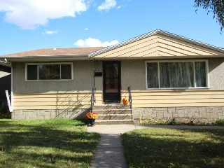 Main Photo: 12935 113A Street in Edmonton: Zone 01 House for sale : MLS® # E4083735