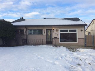 Main Photo:  in Edmonton: Zone 01 House for sale : MLS® # E4090679