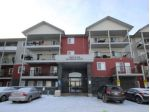 Main Photo: 410 111 Edwards Drive in Edmonton: Zone 53 Condo for sale : MLS® # E4091767
