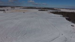 Main Photo: RG RD 221 North of TWP 612: Rural Thorhild County Rural Land/Vacant Lot for sale : MLS® # E4094711