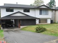 Main Photo: 9412 124 Street in Surrey: Queen Mary Park Surrey House for sale : MLS® # R2237571