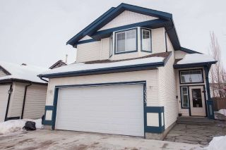 Main Photo: 16335 90 Street NW in Edmonton: Zone 28 House for sale : MLS® # E4096599