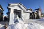 Main Photo: 2910 Trelle Way in Edmonton: Zone 14 House for sale : MLS® # E4097030