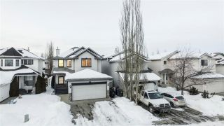 Main Photo: 3774 DOUGLAS RIDGE Link SE in Calgary: Douglasdale/Glen House for sale : MLS® # C4166740
