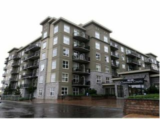 Main Photo: 2-615 4245 139 Avenue in Edmonton: Zone 35 Condo for sale : MLS® # E4097763