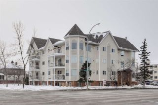 Main Photo:  in Edmonton: Zone 07 Condo for sale : MLS® # E4097777
