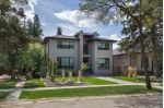 Main Photo: 14417 101 Avenue in Edmonton: Zone 21 House for sale : MLS®# E4114824